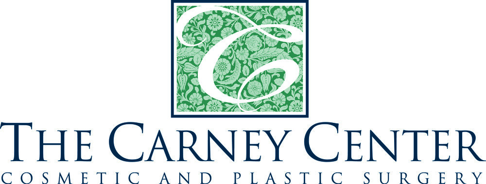 Carney Logo 2c FH - Copy.jpg