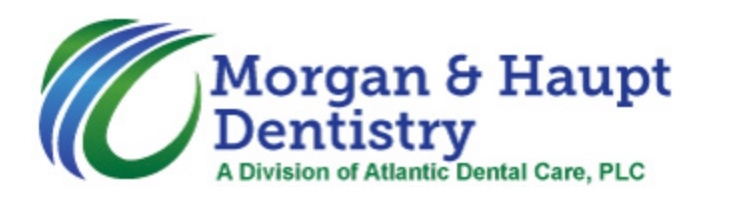 morgan-dentist.jpeg