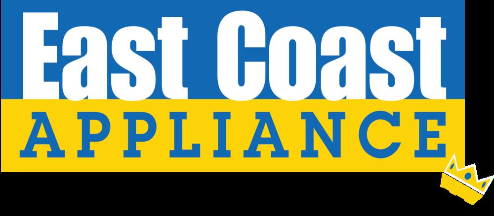 ECA Logo_2013.png