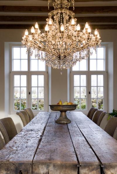 diningroomchandelier.jpg