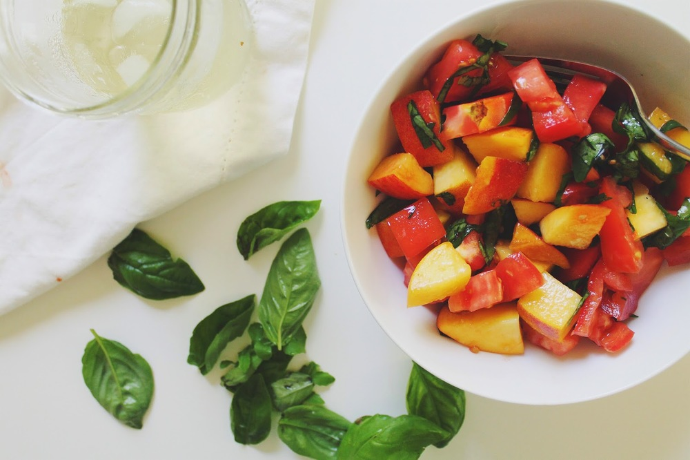 Tomato+and+Peach+Salad+%253A%253A+The-Chefs-Wife.com+++.jpg
