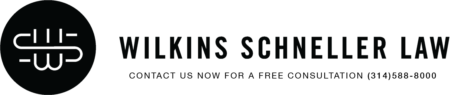 Wilkins Schneller Law | Injury Lawyers