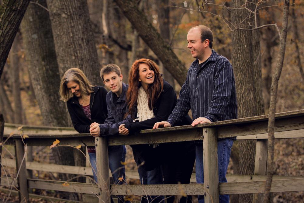 Ysker Family-38.jpg