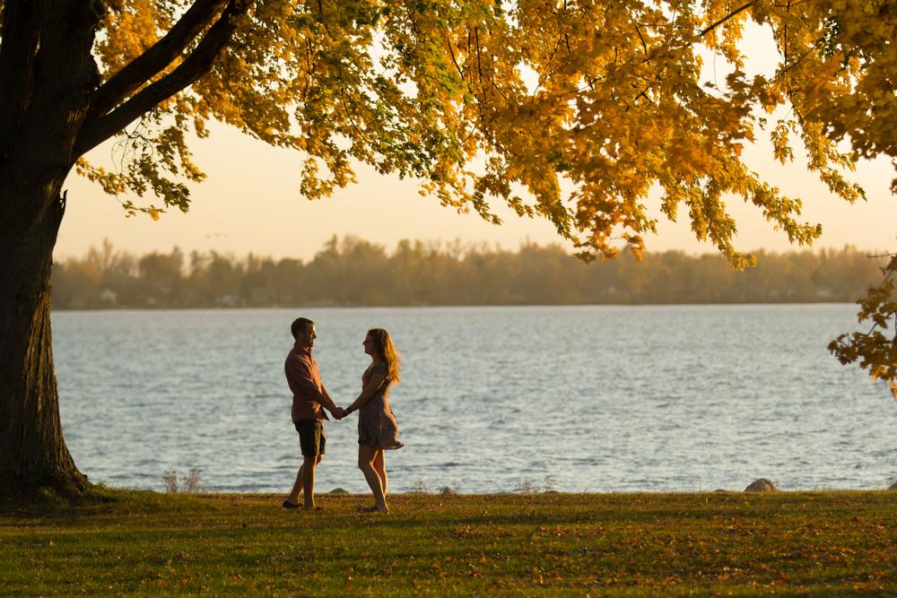 Dan & Laura-2.jpg