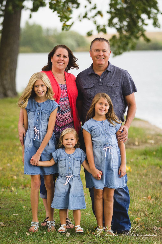 Prokosh Family-7.jpg