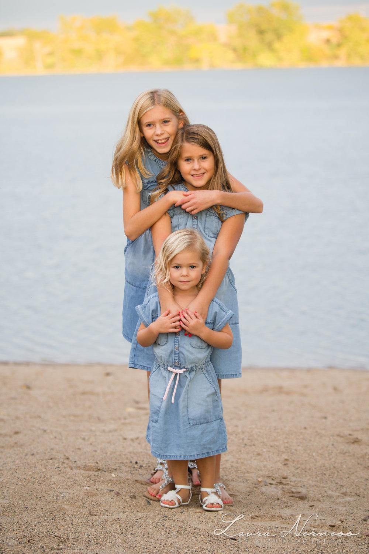 Prokosh Family-19.jpg