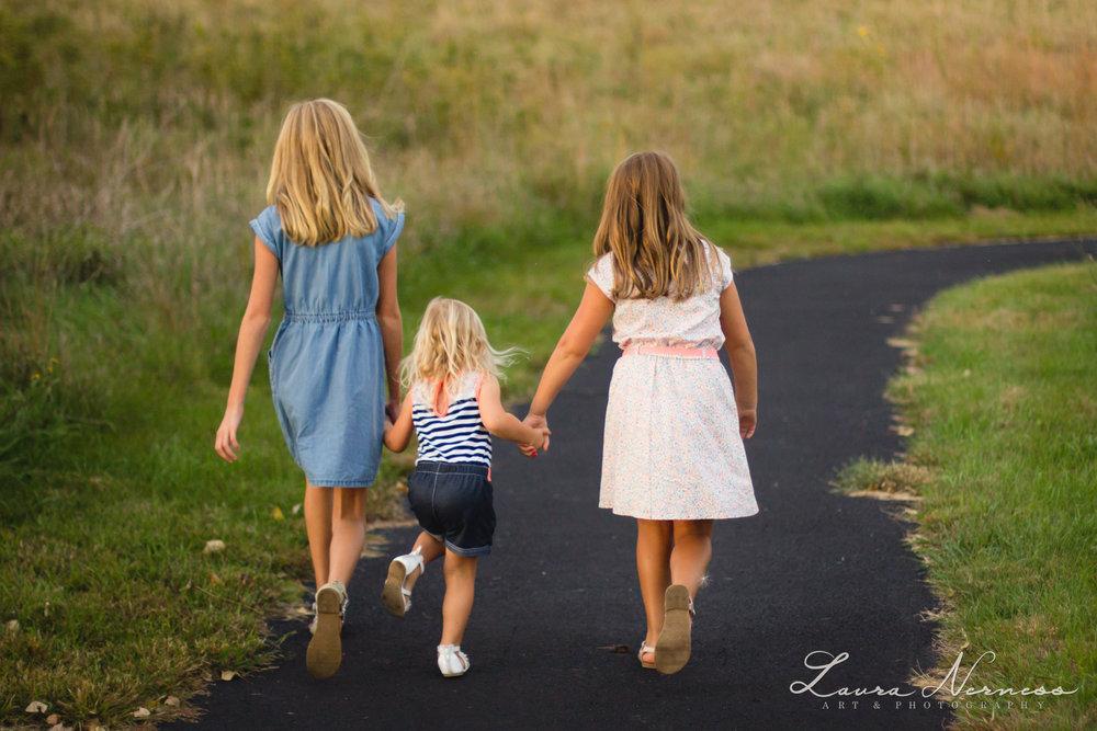 Prokosh Family-26.jpg