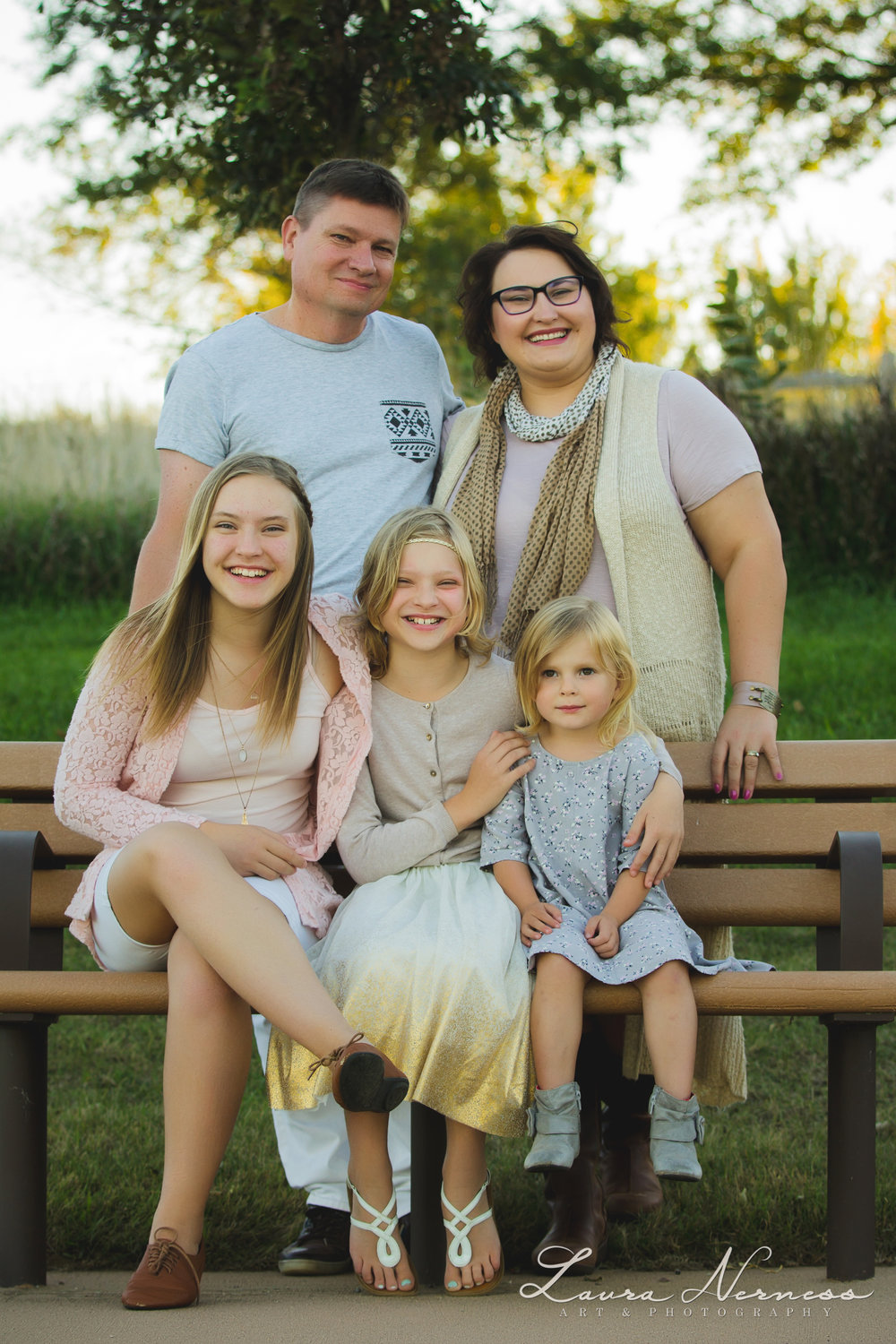 Wildeboer Family-29.jpg