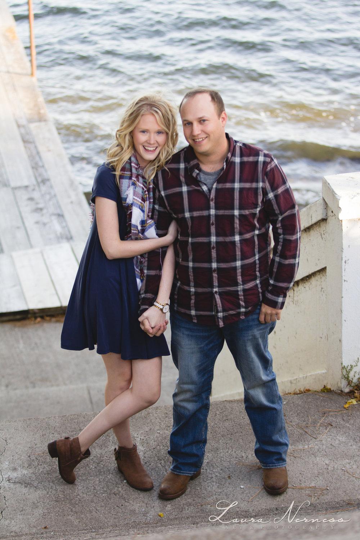 Cody & Megan-22.jpg