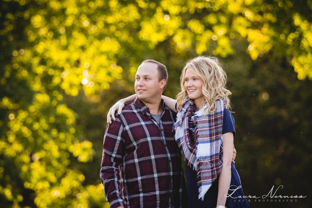 Cody & Megan-44.jpg