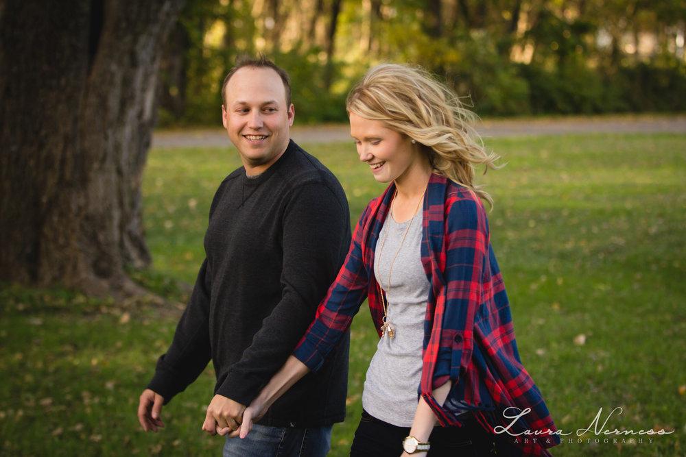 Cody & Megan-75.jpg