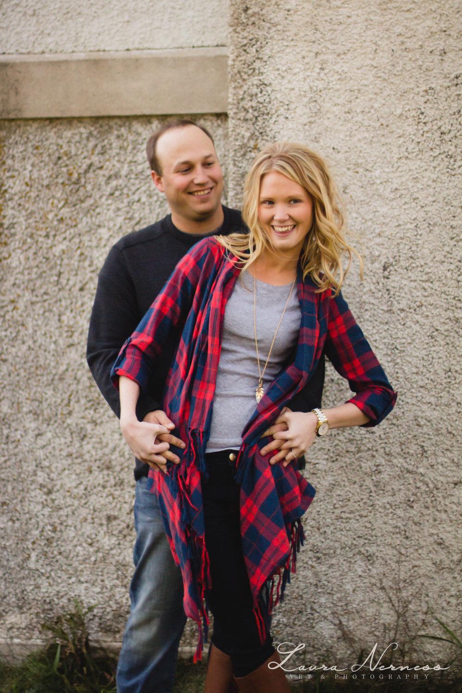 Cody & Megan-92.jpg