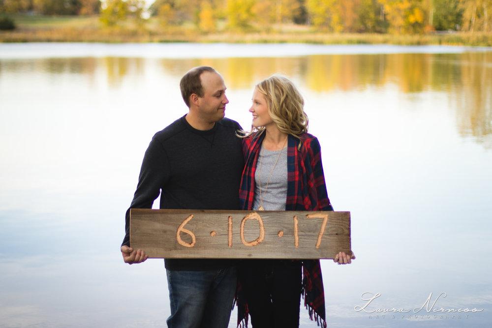 Cody & Megan-108.jpg
