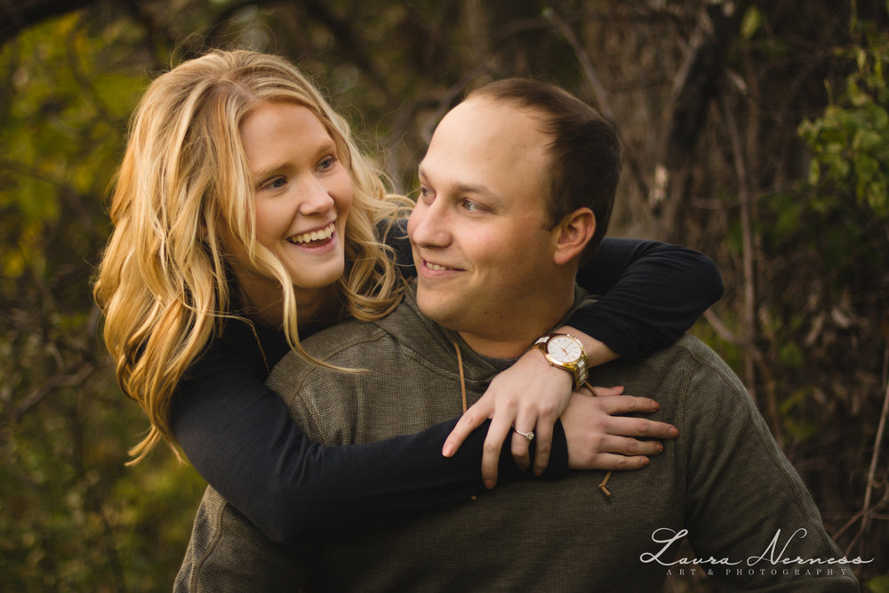 Cody & Megan-124.jpg