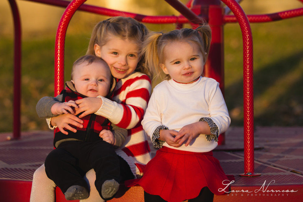 DeVries Family-41.jpg