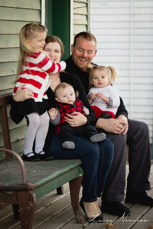 DeVries Family-44.jpg
