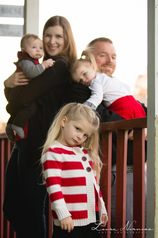 DeVries Family-50.jpg