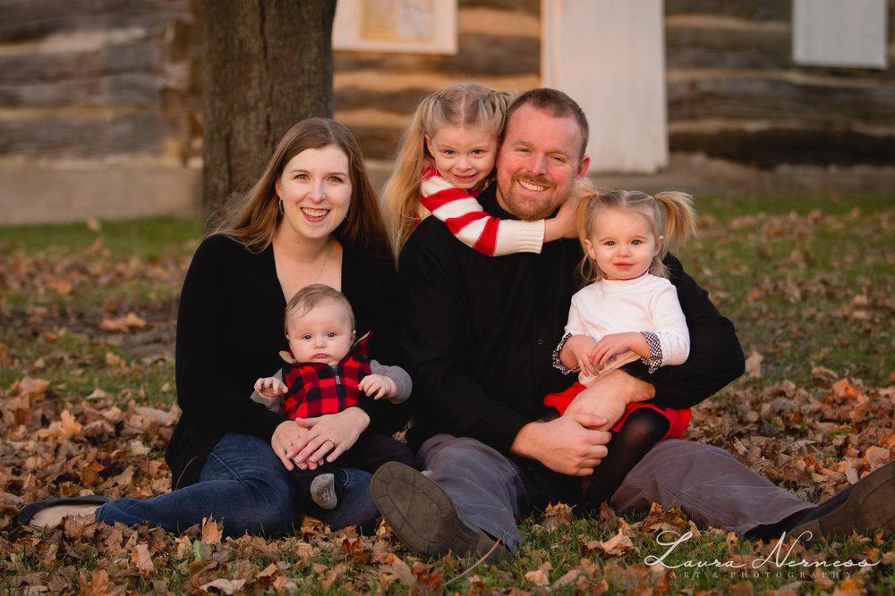DeVries Family-54.jpg