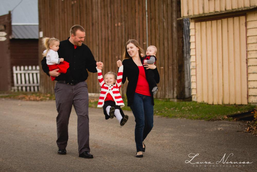 DeVries Family-68.jpg