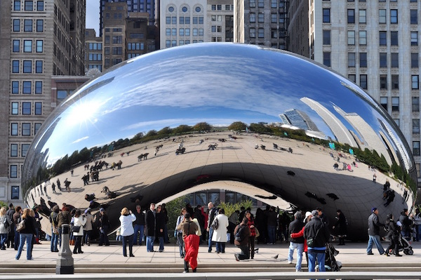 anish-kapoor-cloude-gate.jpg