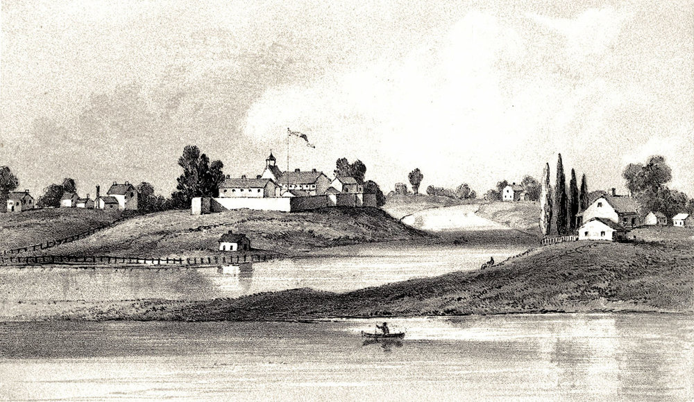Fort_Dearborn_1831_Kinzie.jpg