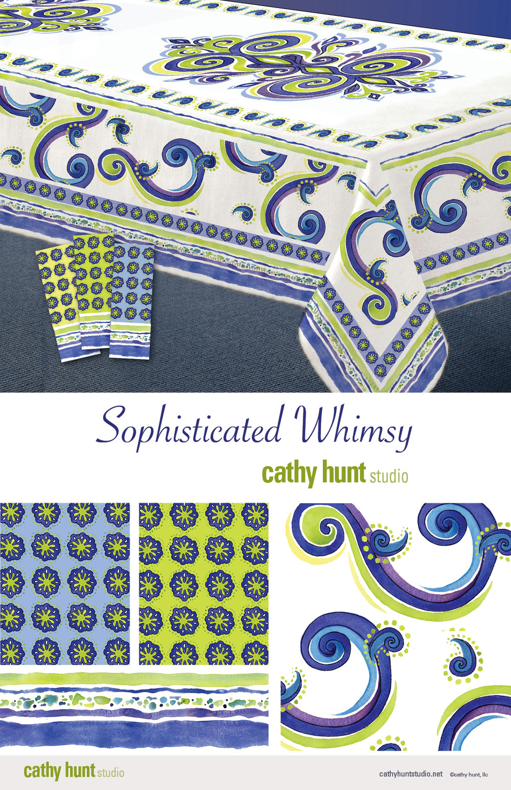 SW001_Sophisticated-Whimsy_cathyhunt3.jpg