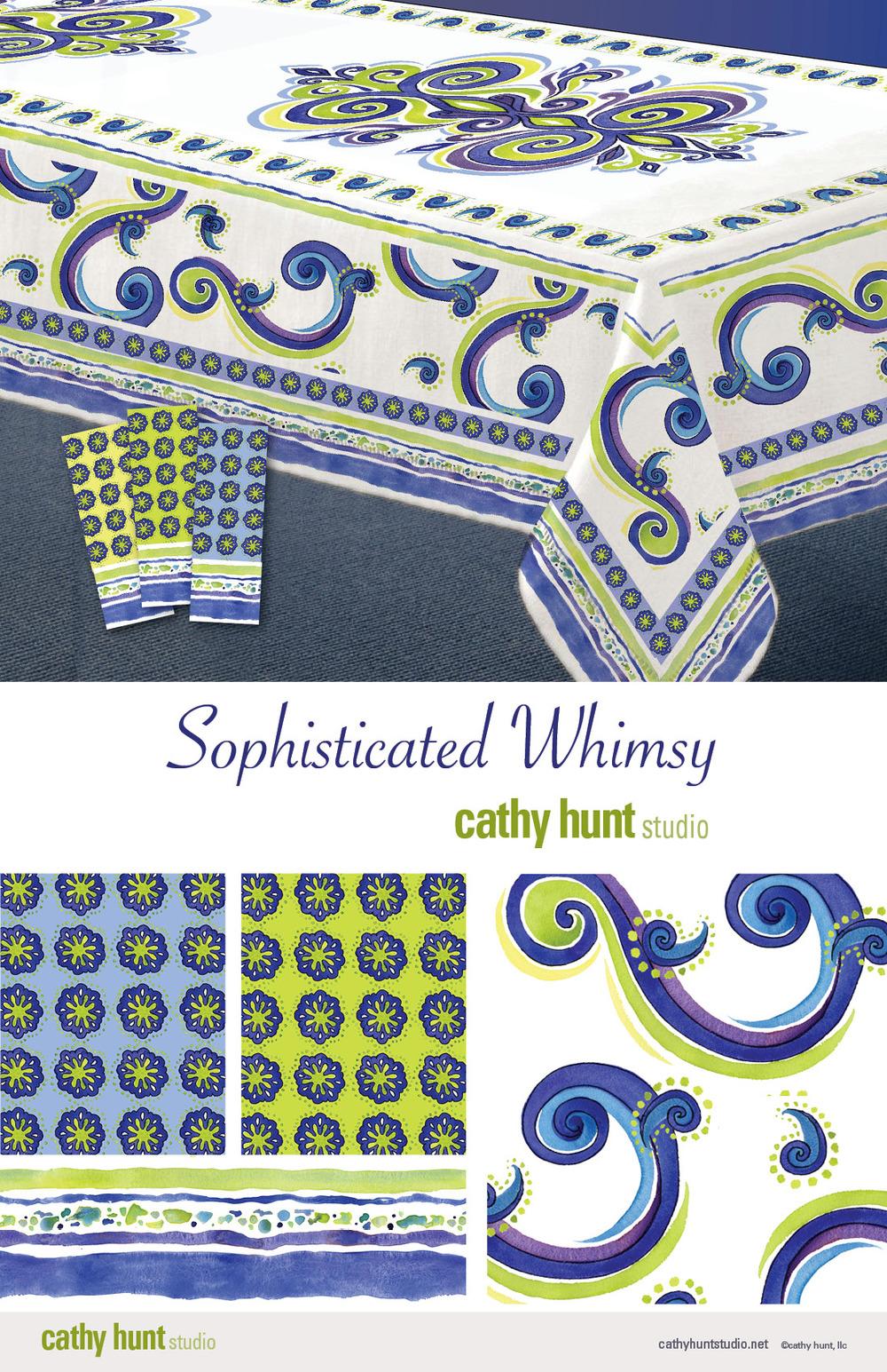 SW001_Sophisticated-Whimsy_cathyhunt3.jpg
