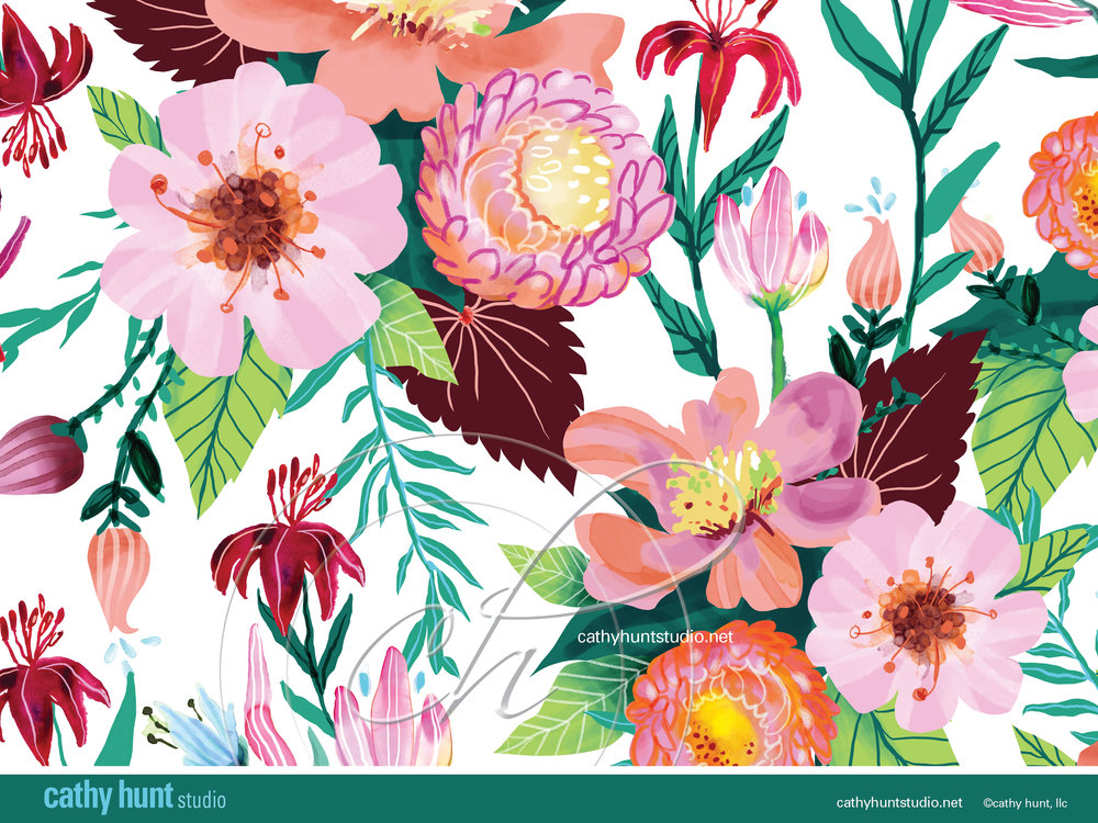 GardenParty_surfacedesign_cathyhunt3.jpg