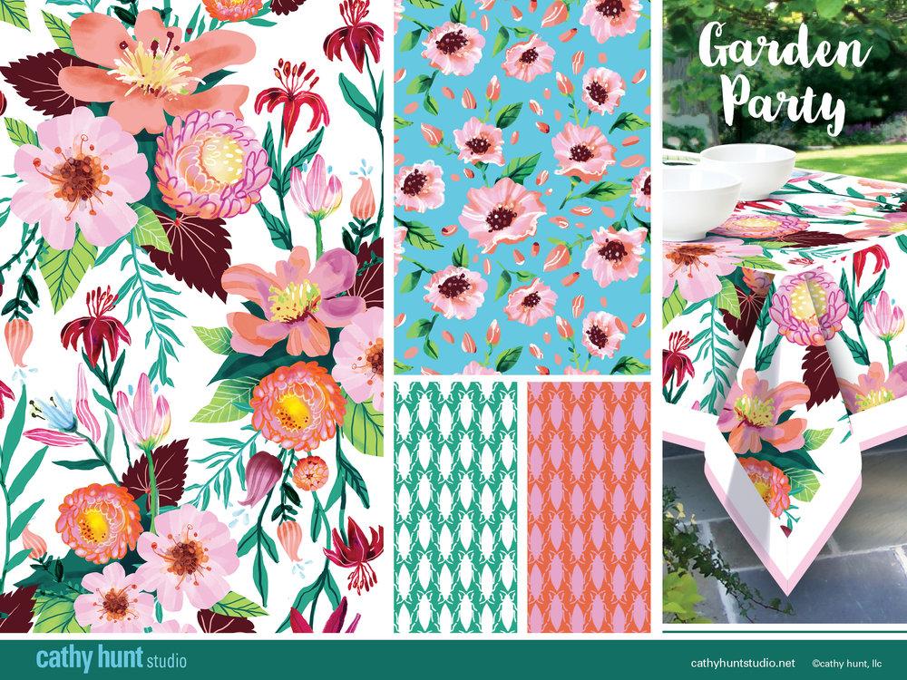 GardenParty_surfacedesign_cathyhunt2.jpg