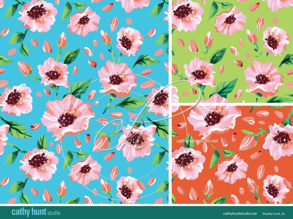 GardenParty_surfacedesign_cathyhunt4.jpg