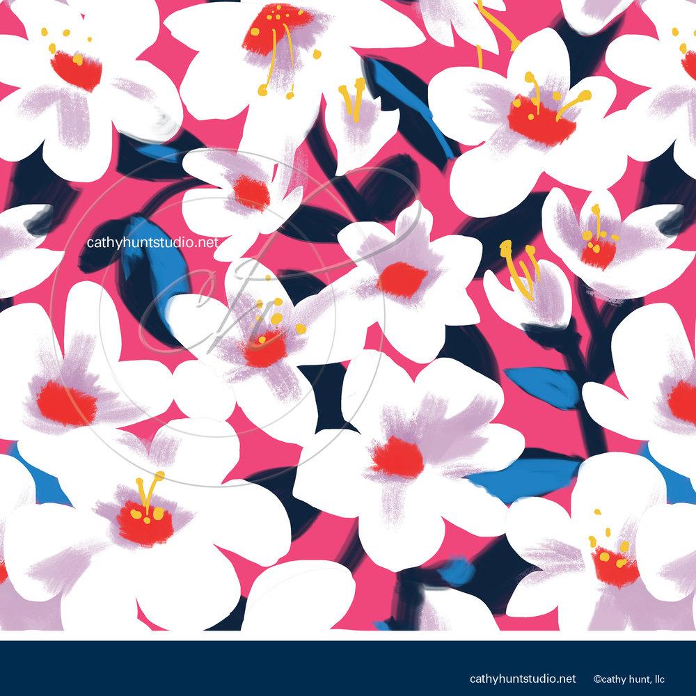 abstract_floral_cathyhunt3.jpg