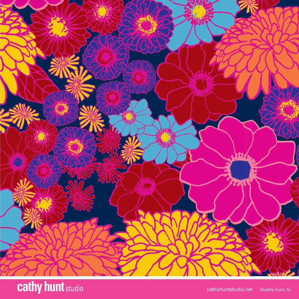 70s_floral_cathyhunt.jpg