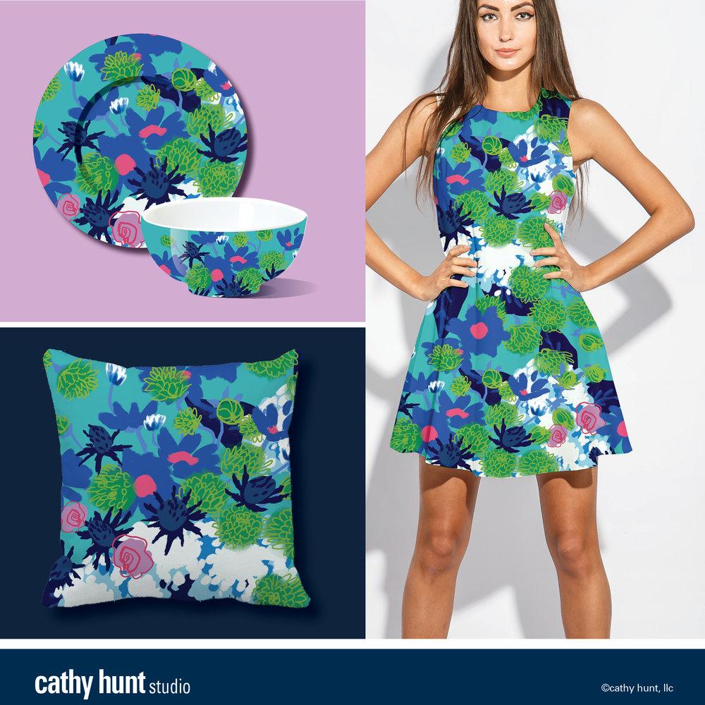 abstract_floral_cathyhunt6.jpg