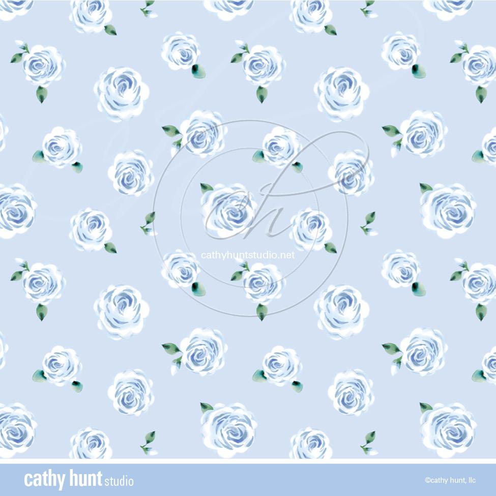 MARYS_FLOWERS_cathyhunt2.jpg