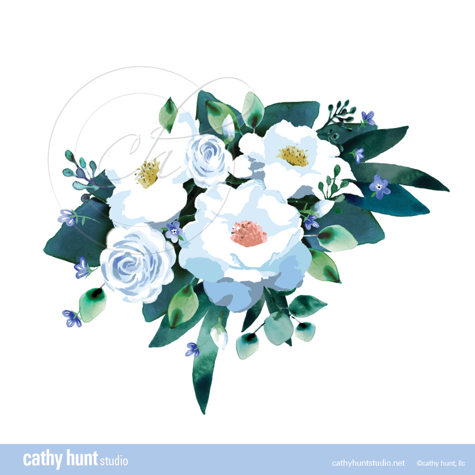 MARYS_FLOWERS_cathyhunt6.jpg