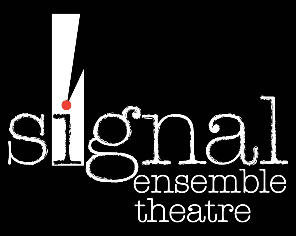 Signal Ensemble Theatre