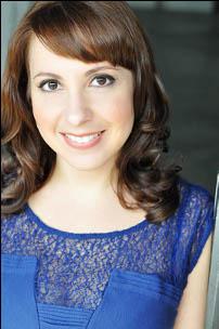 Katie Genualdi
