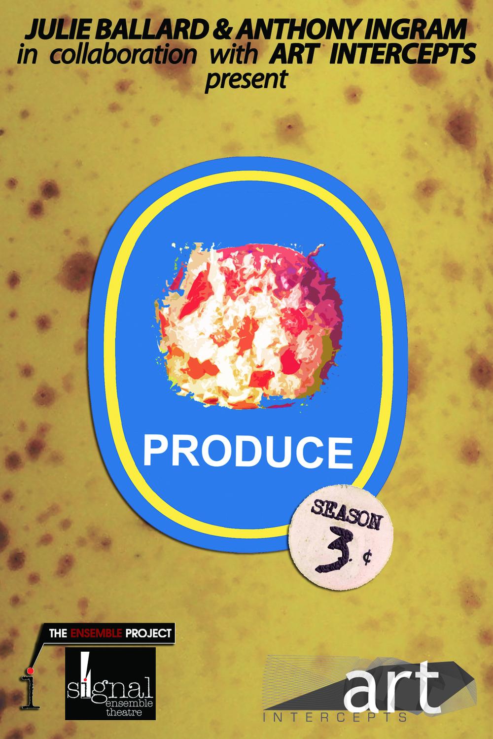 produce3.jpg