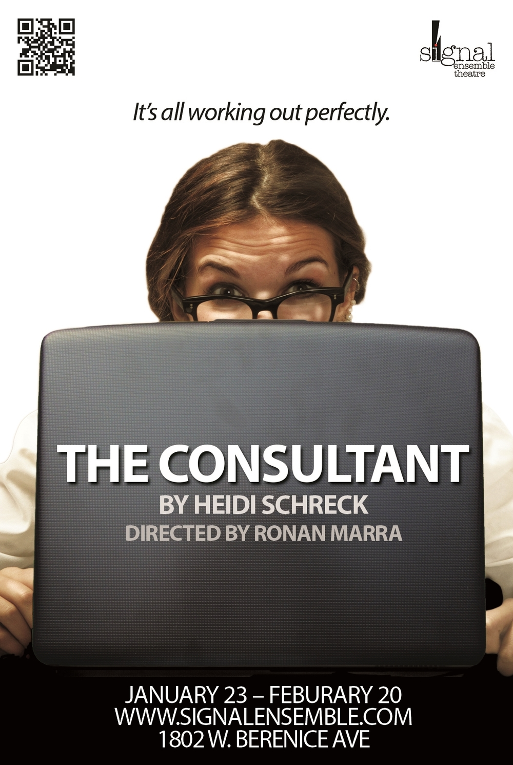 Consultant - Postcard - Front.jpg
