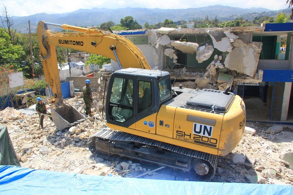 Demolition 2 006.JPG