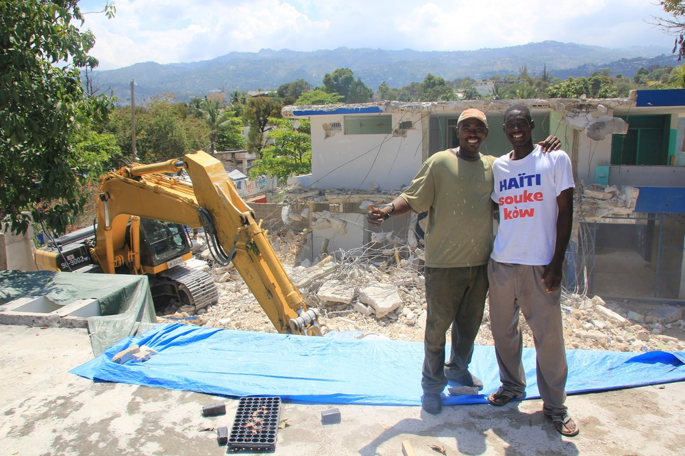 Demolition 2 011.JPG