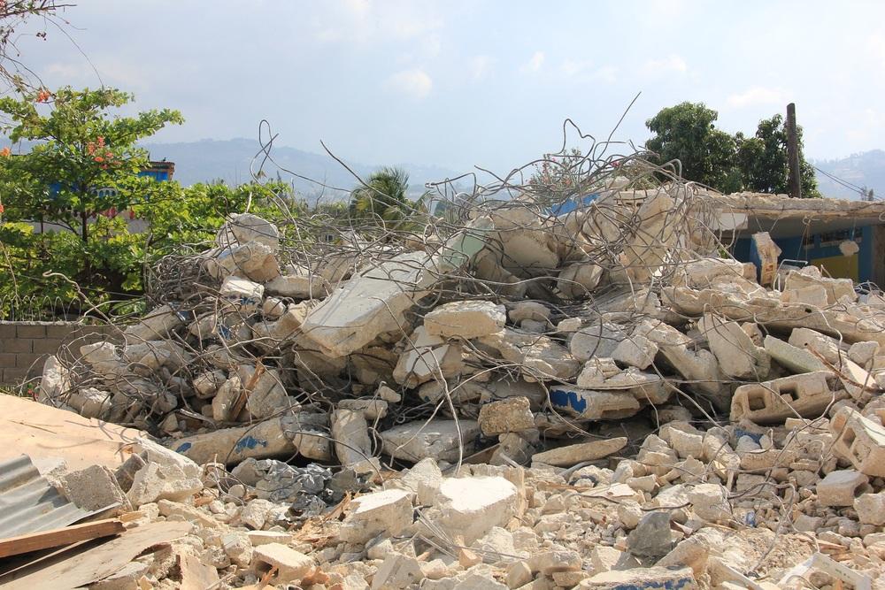 Demolition 2 071.JPG