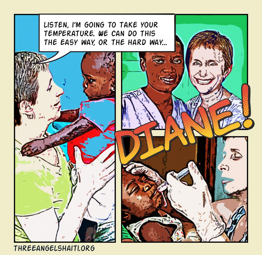 HERO Diane.jpg