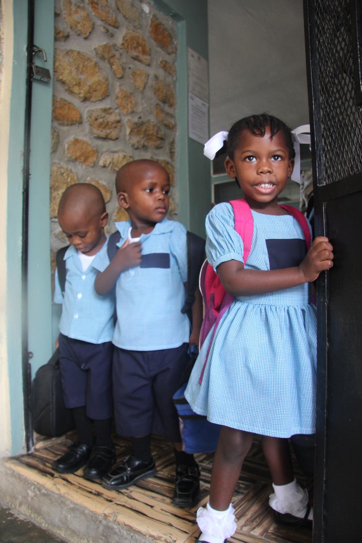 9-7-15 First Day of School 051.JPG