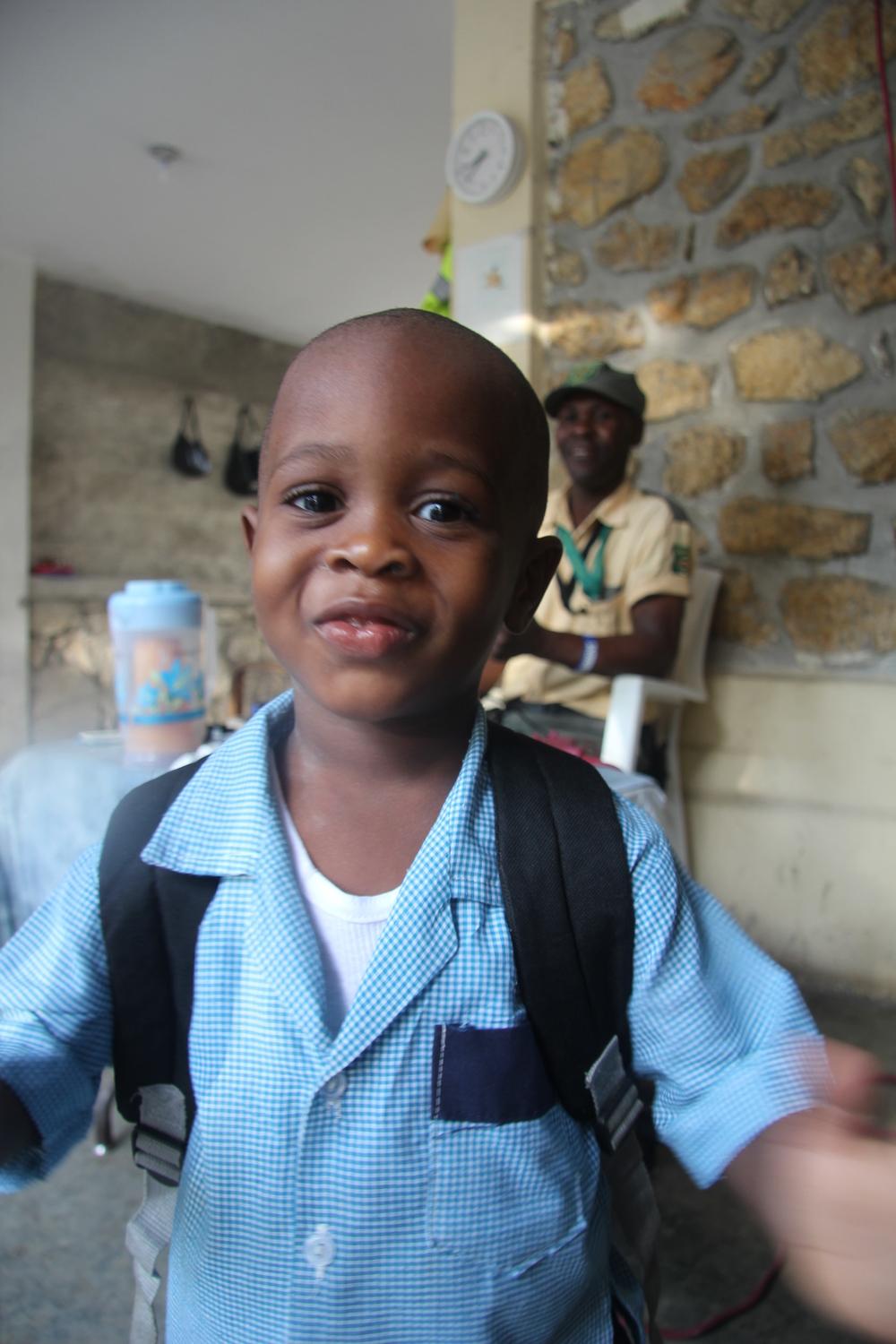 9-7-15 First Day of School 053.JPG