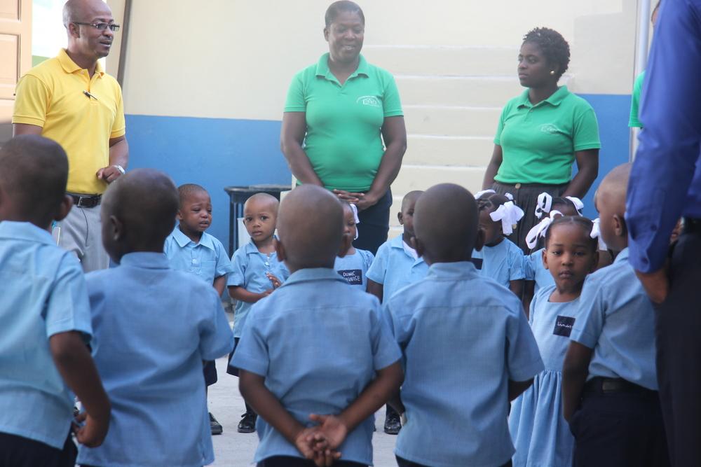 9-7-15 First Day of School 108.JPG