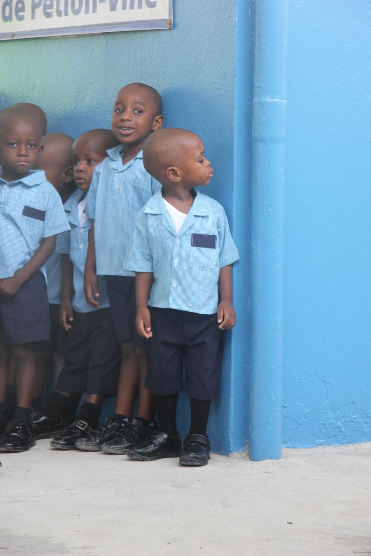 9-7-15 First Day of School 092.JPG