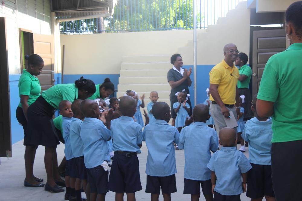 9-7-15 First Day of School 075.JPG