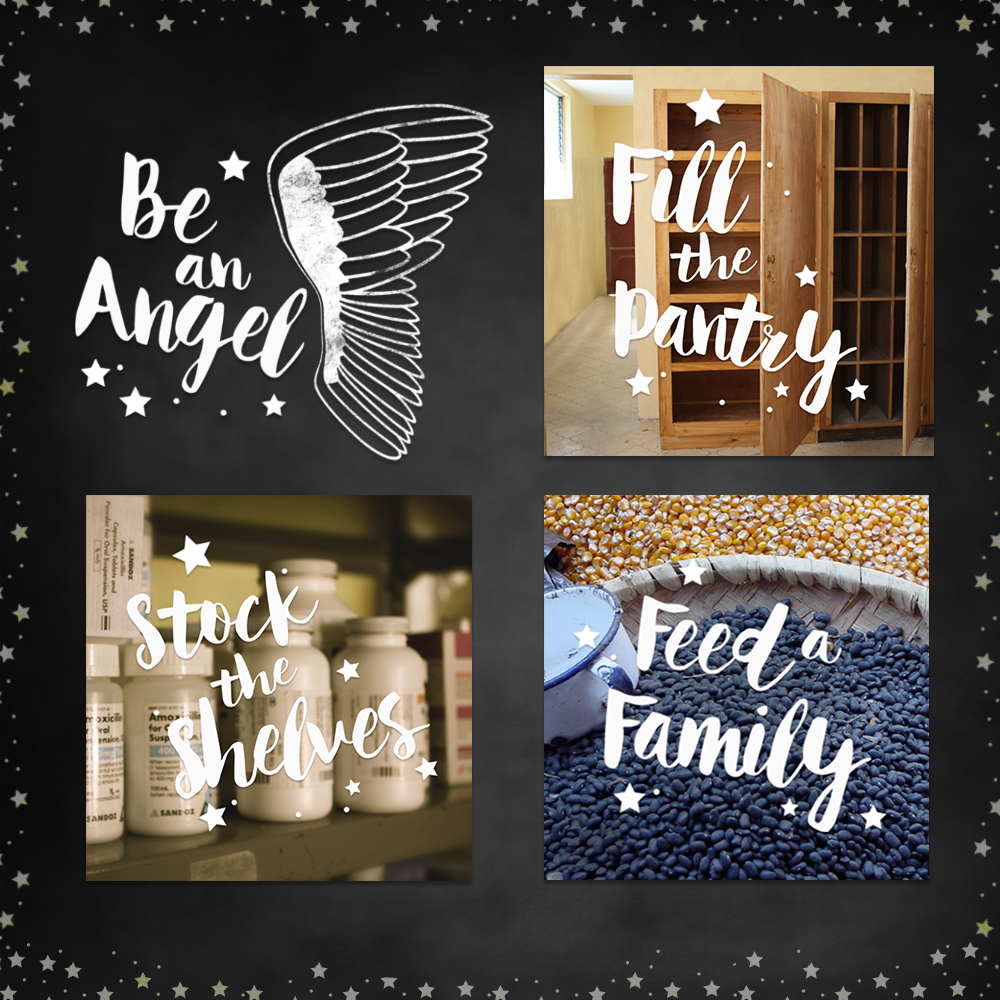 Be An Angel Blackboard Copy.png
