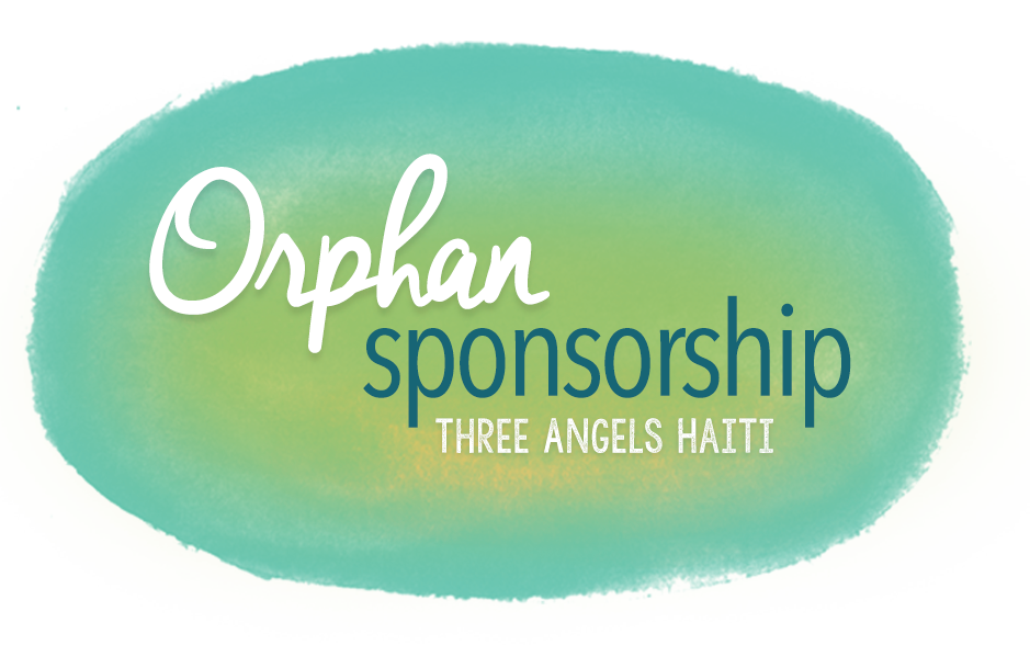 Orphan-Sponsorship-Button.png